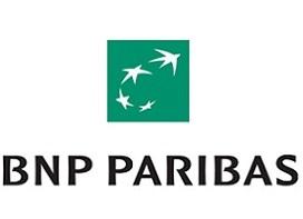 Carte Bleue Cadeau de BNP Paribas