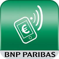 Kix App de BNP Paribas